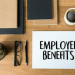Benefiting from Benefits